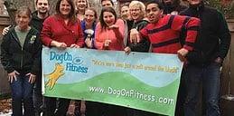 DogOn Fitness