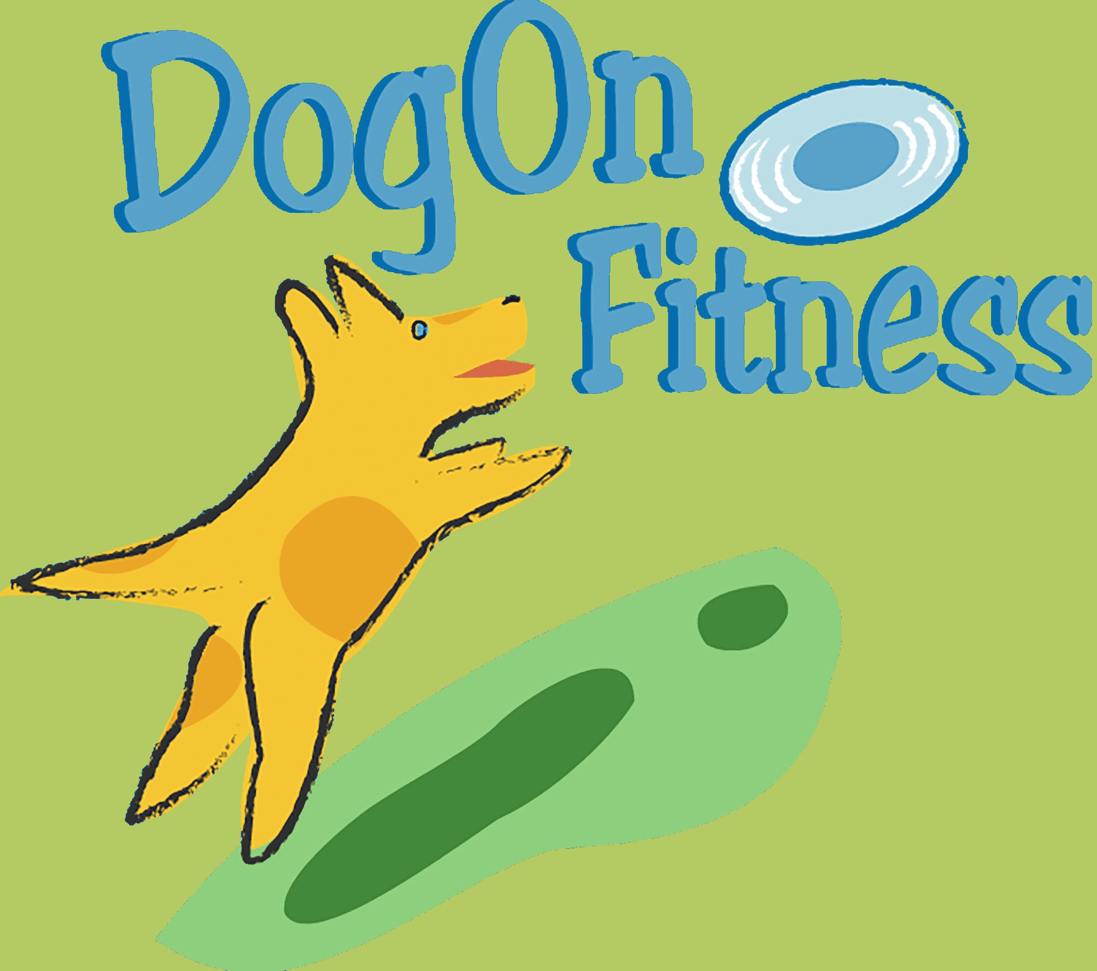 DF_Logo_large-2 (1)